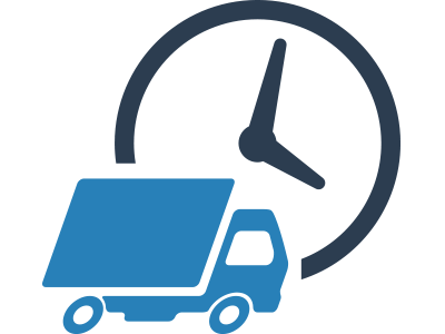 expedited_delivery_icon